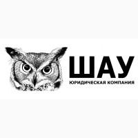 Консультация РВП, ВНЖ, ГР РФ для граждан СНГ по СПБ и ЛО