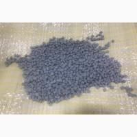 Продаем ПНД (HDPE, PEHD) гранулу