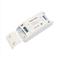 Smart Switch Vhome 1CH RF 433MHZ, 500W/5A
