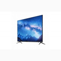 Телевизор Xiaomi Full Screen E55A - 29 990р