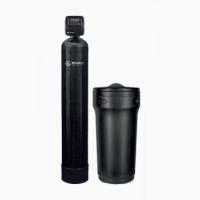 Фильтры очистки воды из колодцев и скважин для частных домов и предприятий