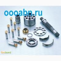Запчасти для гидронасоса Bosch Rexroth A4V90