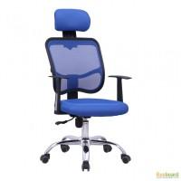 Компьютерные кресла по остаточной стоимости