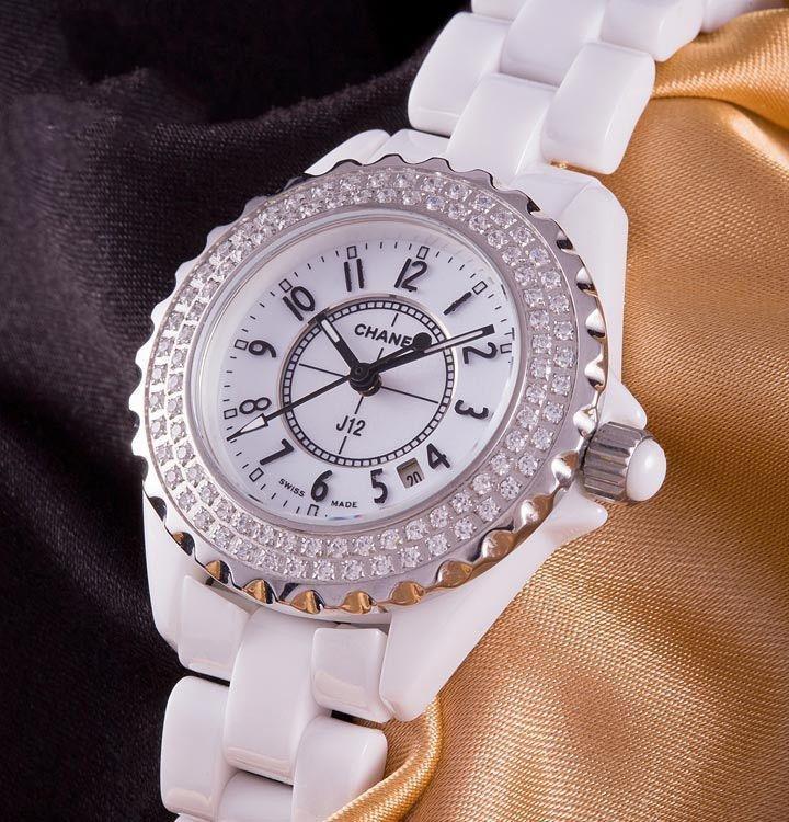 Chanel продам часы керамика продам мужские часы омега