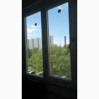 Пластиковые окна ПВХ REHAU, KBE, VEKA, MONTBLANC в Москве и Московской области