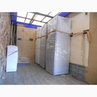 Перевозка холодильника, дивана, шкафов в Казани