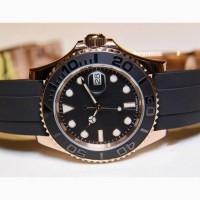 Дорого покупаем оригинальные швейцарские часы новые и БУ