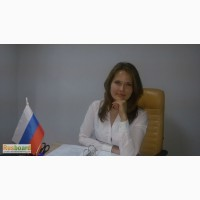 Юрист, адвокат по наследству, земле и семейным делам в Азове, Ростове