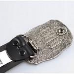 Ремень Levis Original Antique Buckle Belt W32-W44