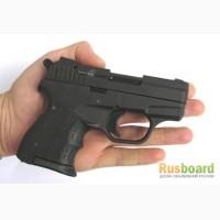 Продам пистолет сигнальный Stalker