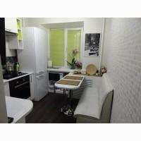 1 комнатная квартира в Курской области с. Бараново