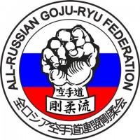 Набор в секцию Каратэ Годзю-Рю. Казань
