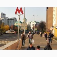 Удобный и доступный хостел-общежитие в Москве. Комфортное проживание от 200 рублей в сутки