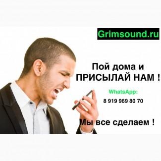 Куплю сигарету песня купить все виды сигарет