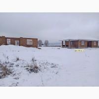 Дом 120 кв. м. новый, участок 15 соток в д.Лубня. Смоленск