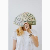 Дам в долг заёмщикам с плохой кредитной историей