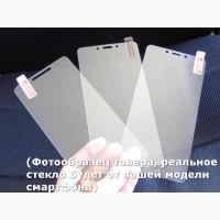 Защитное стекло для Honor Huawei на все модели