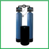 Фильтры для воды, оборудование водоочистки и водоподготовки