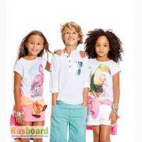 Zippy - сток детской одежды