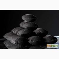Топливный угольный брикет, каменный уголь Д, Т, СС оптом ( вагонами)