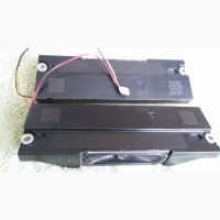 BN96-21667A 6 Ом/10 Вт динамики