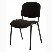 Стулья оптом, стулья ИЗО, Стулья стандарт, Стулья дешево