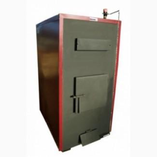 Промышленные котлы на твердом топливе Буржуй-К Т-150А