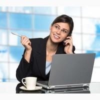 Зарабатывай дома (3 часа в день)