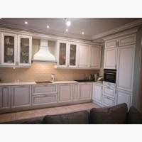 Продам 3-х комнатную квартиру в Балтийской Жемчужине