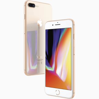 Копия iPhone 8 (Low Price)