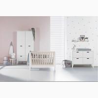 Европейская мебель для ваших детей