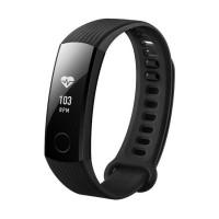 Фитнес-браслет Huawei Honor Band 3 Carbon