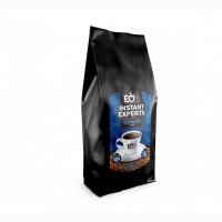 Продажа кофе растворимого в коробках ( балк )