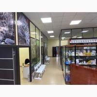 Ветклиника Снежный Барс в Можайске предоставляет весь спектр ветеринарных услуг