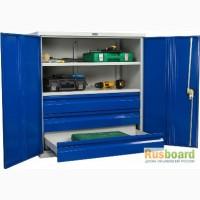 Производственная мебель для предприятий.