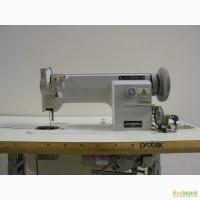 Продам профессиональное швейное оборудование Б/У
