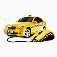 Такси из Аэропорта Актау в любые направления, Каламкас, Курык, Жанаозен, Бейнеу, Бузачи