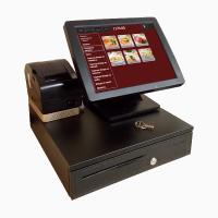 Автоматизируем любое кафе или ресторан без докупки дополнительных модулей. Любые регионы