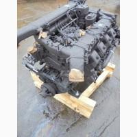 Двигатель КАМАЗ 740.30 евро-2 с Гос резерва
