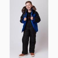 Распродаем фабричную детскую одежду оптом