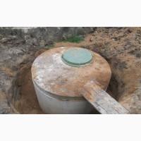 Обустройство скважин замена насосов бурение водопровод