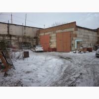 Продам базу, Профсоюзов/Ломаносова, собственник