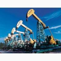 Прямой продавец предлагает дизельное топливо D2 на экспорт