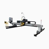 X-cut – система для 3D резки