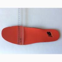Кроссовки New Balance 450 V3