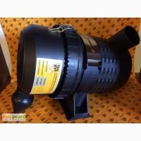 Корпус воздушного фильтра двигатель Perkins 32/920100