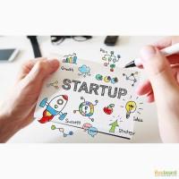 Создание сайта и контекстной рекламы для Вашего бизнеса! - Качественно