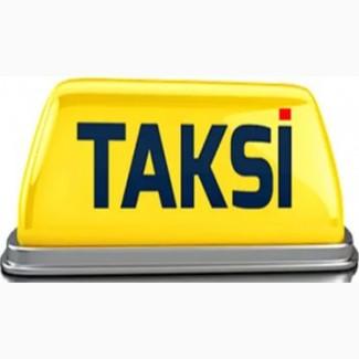 Пассажирские перевозки в Актау, Аэропорт, Каламкас, Курык, Жанаозен, Бейнеу, Бузачи