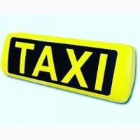 Такси в городе Актау, Жанаозен, Каламкас, Станция Опорный, Боранкул, Тажен, Аэропорт, жд
