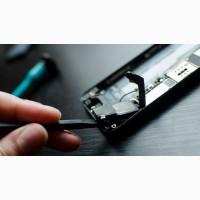 Выездной ремонт iPhone и Pad. Ориг з/ч, гарантия